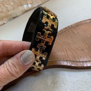 Tory Burch SINGLE Sandal Just One Shoe LEFT